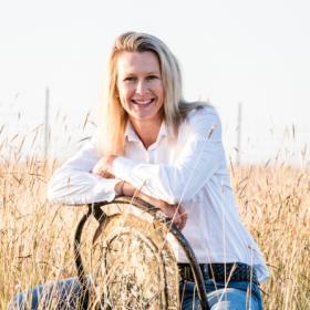 Profile photo of Linda Tillman